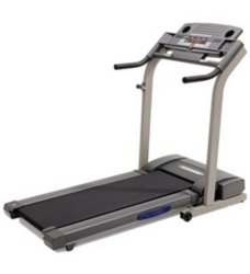 Best Budget Treadmill - The Weslo Cadence C72