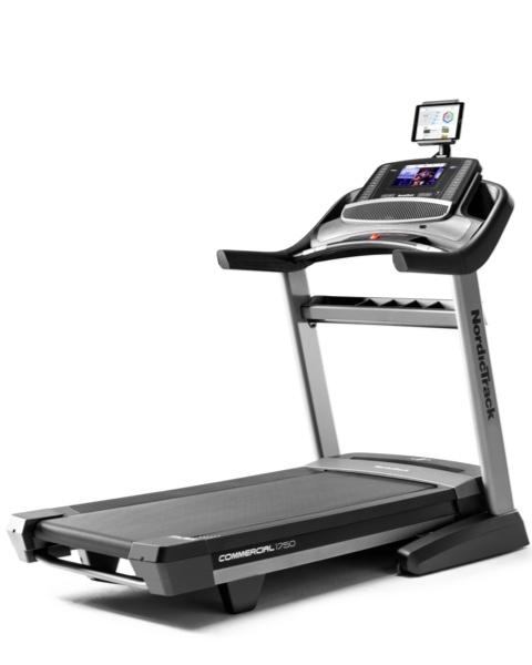 Folding Treadmills Under $2000