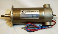 Treadmill Replacement Motor