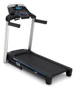 Horizon T203 Treadmill