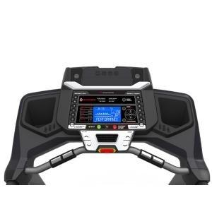 Schwinn 870 Console