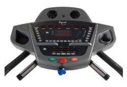 Spirit Esprit ET488 Console