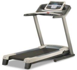 Healthrider H90t Treadmill