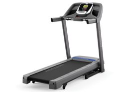 Foldable Treadmills Under $1000