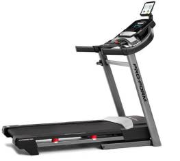 ProForm Performance 400i Treadmill with Touch Screen Display and 50 Workouts