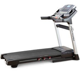 ProForm Power 795 Treadmill