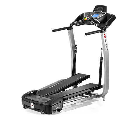 Bowflex TreadClimber TC100 - Base Model