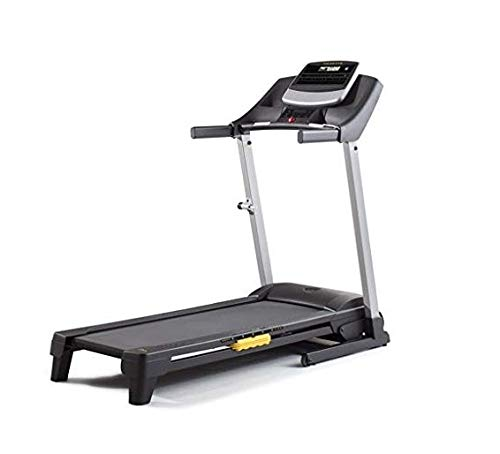 Gold's Gym Trainer 430i Treadmill