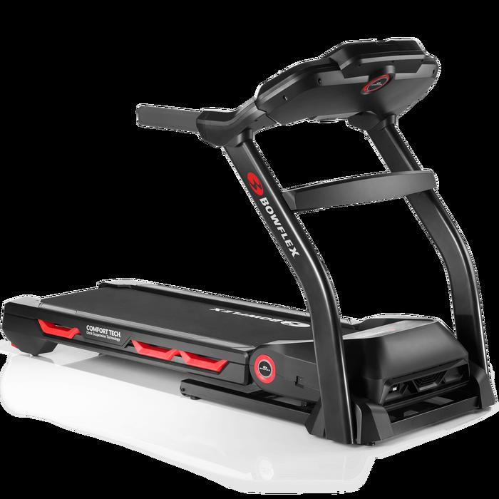 Bowflex BXT116 Treadmill - New For 2017
