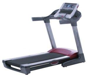 Freemotion XTr Treadmill