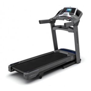 Horizon T303 Treadmill