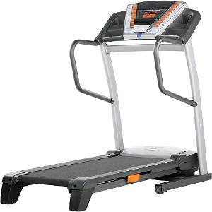 ProForm i-Series 785e Treadmill
