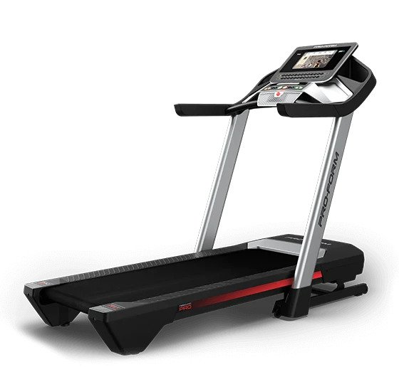 Buy ProForm Pro Folding Treadmill with Incline, Decline, and Workout Fans at regfree.ml ProForm Pro Folding Treadmill with Incline, Decline, and Workout Fans. Average rating: 0 out of 5 stars, based on 0 reviews Write a review. Proform $ 1, 00 $ 1, List $ 1,
