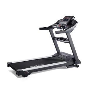 Sole TT8 Treadmill With 10.1