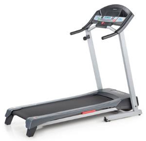 Weslo Cadence G-5.9 Treadmill