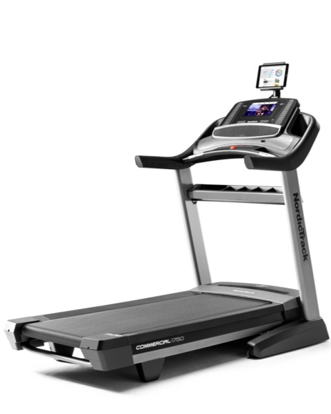Best Treadmill - Which Should You Choose?