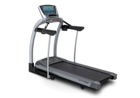 Vision TF20 Treadmill
