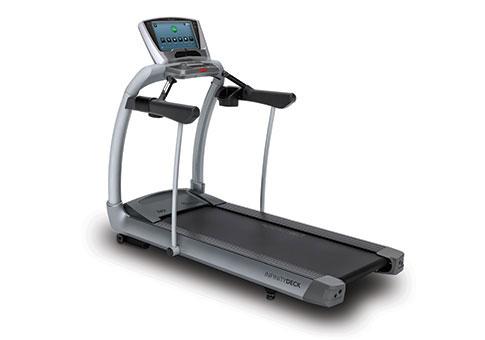 Vision TF40 Treadmill