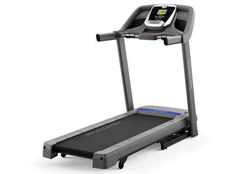 Foldable Treadmills Under $1000