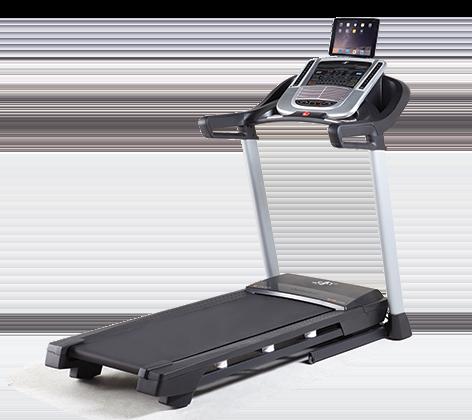 Nordictrack C700 Treadmill