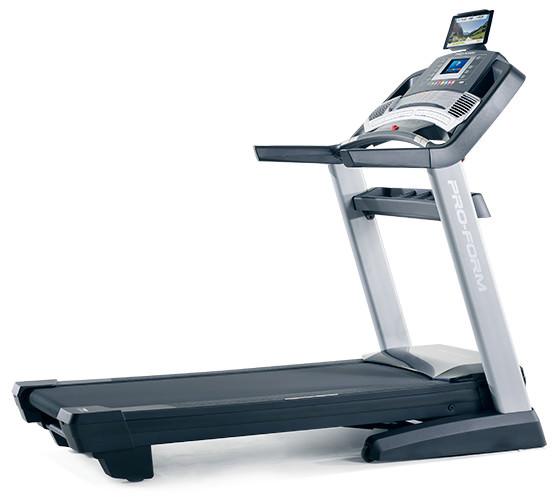 Proform Treadmills