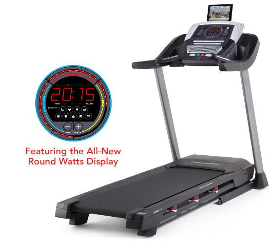 ProformSport 7.5 Treadmill