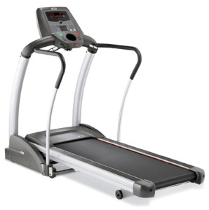 vision fitness r2200 user manual