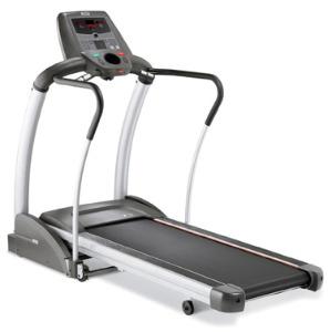 AFG 2.0 AT Folding Treadmill