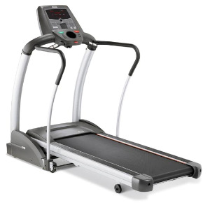 AFG 3.0 AT Folding Treadmill