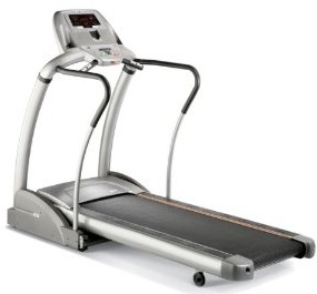 AFG 5.0 AT Folding Treadmill