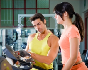 Best Treadmill Workout Routines