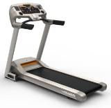 Best Value Treadmill