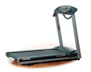 Bodyguard T240 Treadmill