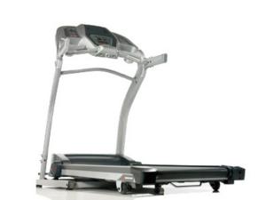 Bowflex 3-Series Treadmill