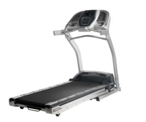 Bowflex 5-Series Treadmill