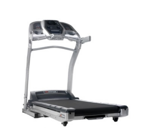 Bowflex 7-Series Treadmill