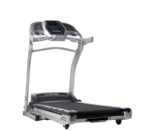 Bowflex 7-Series Treadmill