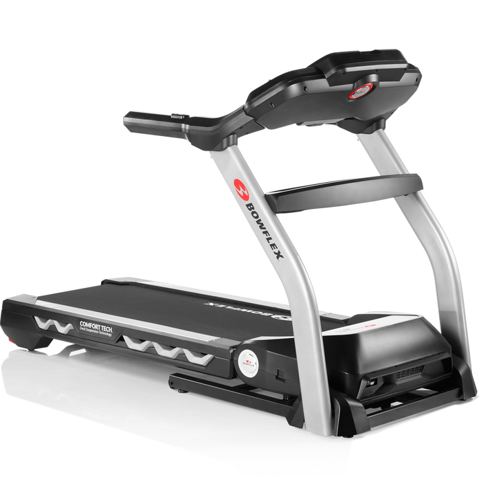 Bowflex BXT216 Treadmill - 2017 Model