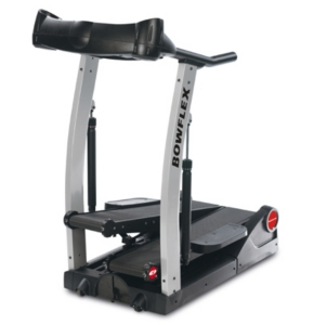 The Bowflex Treadclimber Tc3000 Reviewed Interesting