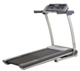 Best Budget Treadmill