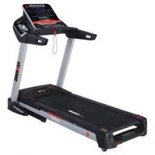 Diamondback 910T Treadmill With Power Incline