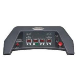 Endurance T3 Console