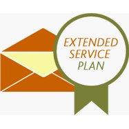Extended Treadmill Service Plan