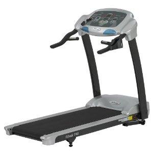 Fitnex T40 Treadmill