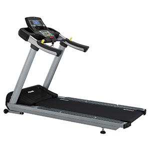 Fitnex Treadmills