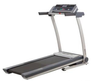 Gold's Gym Club Trainer 690 Treadmill