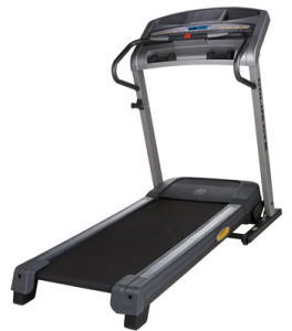 Golds Gym Treadmill Parts | Fast Shipping ...