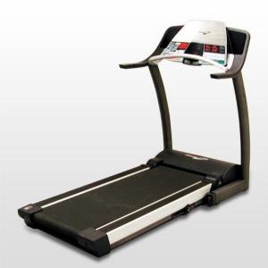 Healthrider R65 Treadmill Review Good Sized Runner S Belt