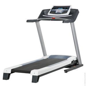 HealthRider H120t Treadmill