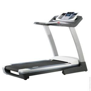 HealthRider H130t Treadmill